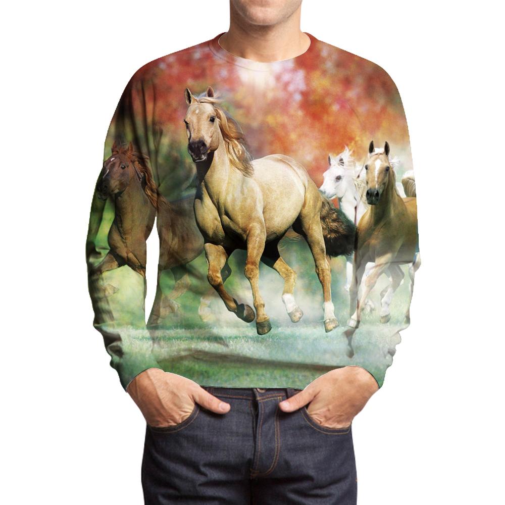 Crazy Christmas Shirts