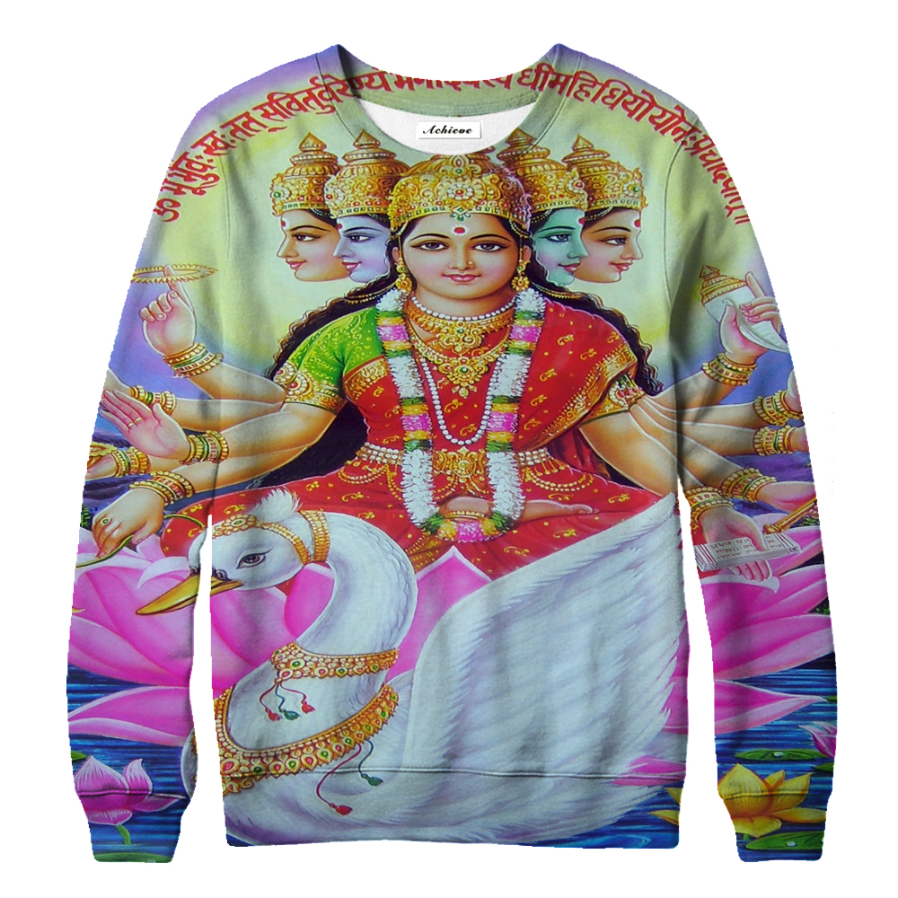 Design your t shirt india - India Buddie Sweatshirts